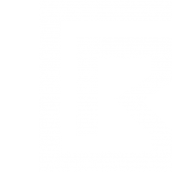 rubiconcepts